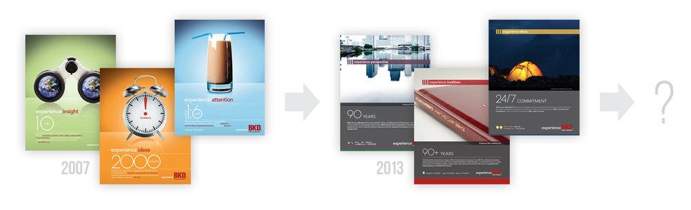 brand progression.jpg