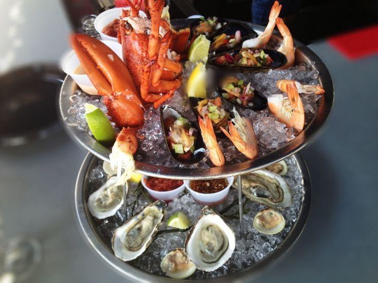 seafoodtower.jpg