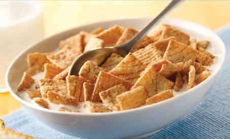 You may think cereal is healthy, but this and other carbs are not good for your teeth.