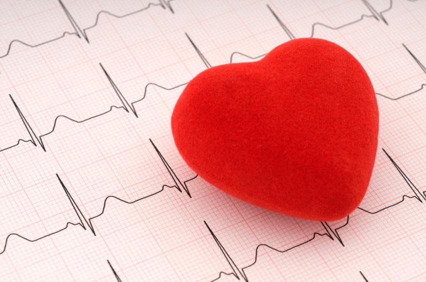 heartgraph.jpg