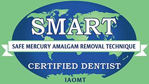 smart-certified-logo-1-300x174-1.png
