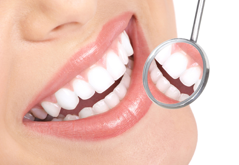 Teethmirrorsmall.jpg