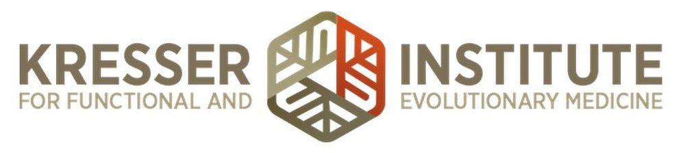 Kresser Logo.jpg