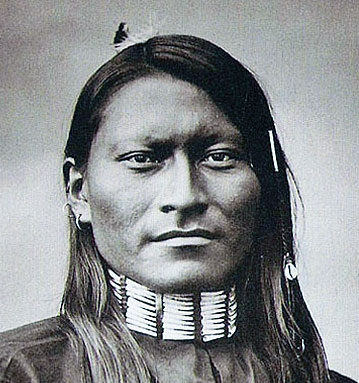 Native American Portrait.jpg