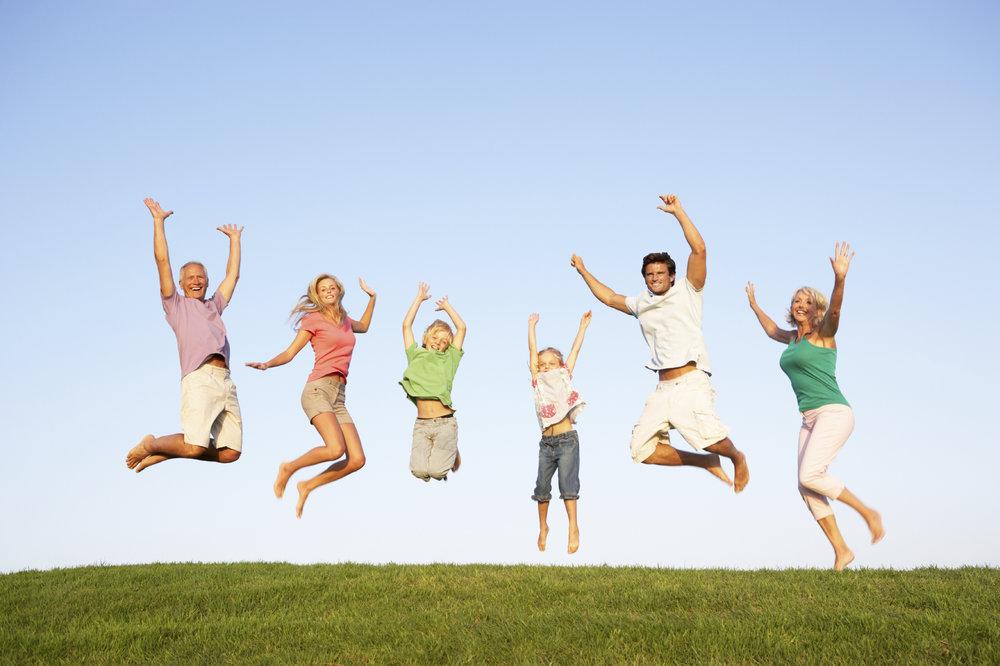 jumpingfamilylg.jpg