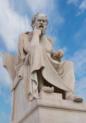 philosopher.jpg