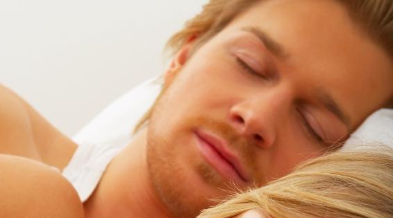 sleepingcouplesmall.jpg
