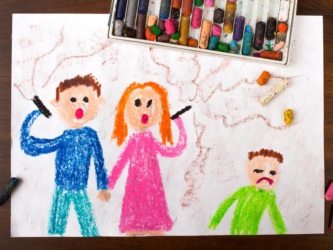 smoking parents drawing.jpg