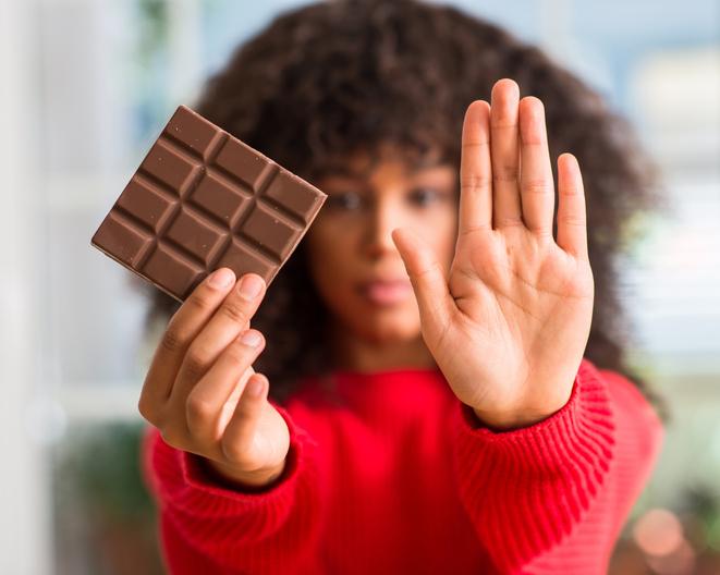 beware of chocolate.jpg