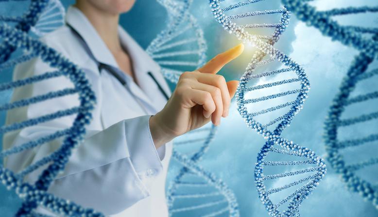 DNAdoctor.jpg