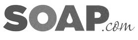 SOAP-com-Logo_2_jpg_280x280_crop_q95.jpg