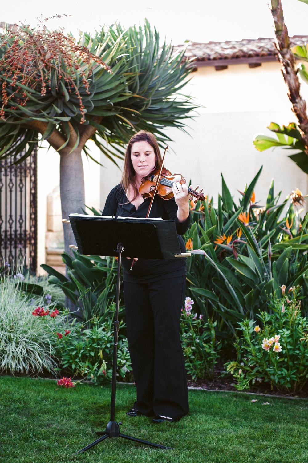 Photo by Amy Millard www.amysuemillard.com
