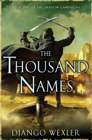 Thousand Names cover.jpg