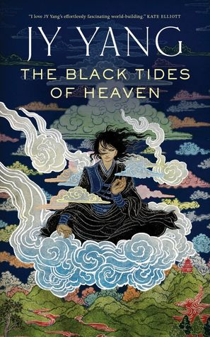 Black Tides of Heaven cover.jpg