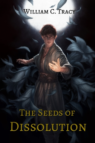 Seeds of Dissolution cover.jpg