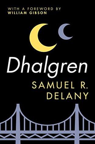 Dhalgren cover.jpg