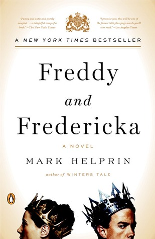 Freddy and Fredericka cover.jpg
