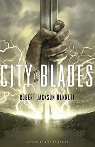 City of Blades cover.jpg