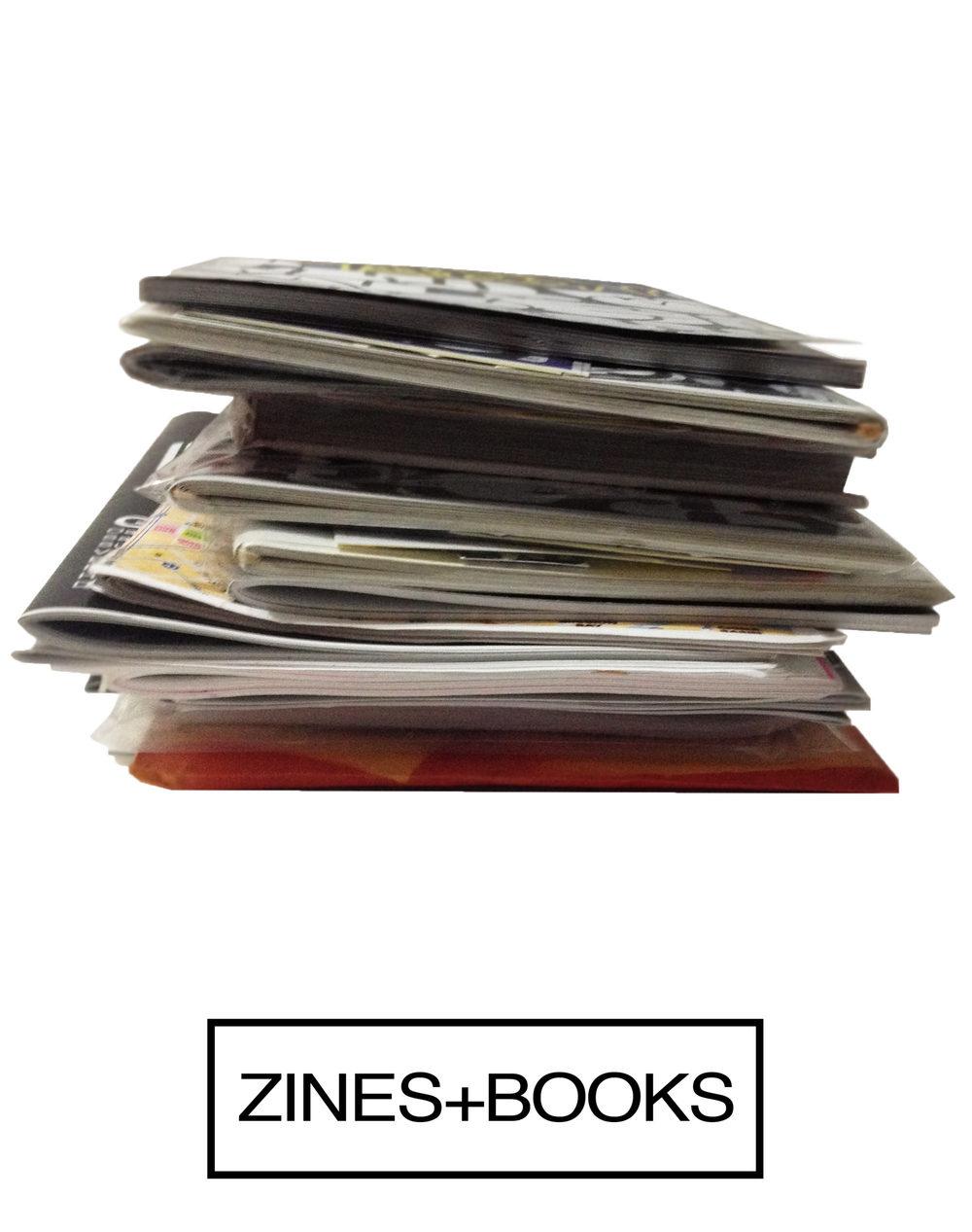 zine_stack.jpg