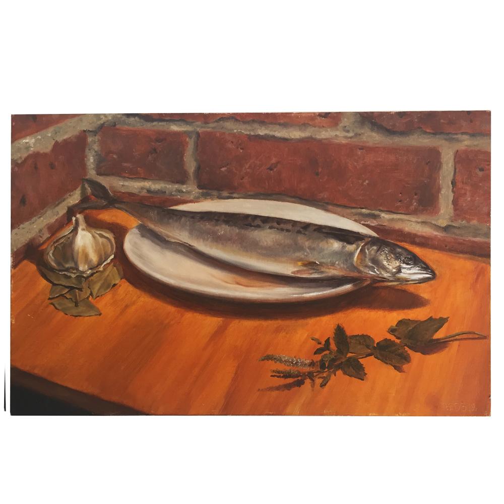 mackerel_200.JPG