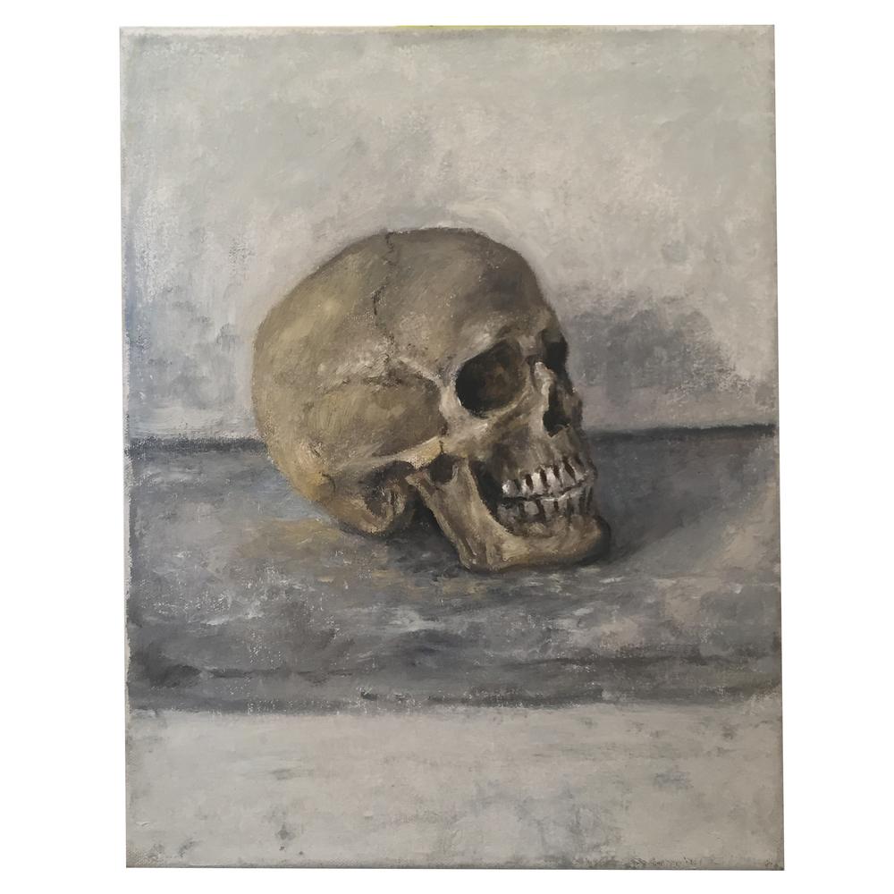 skull_150.JPG