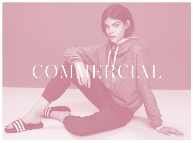 Commercial-1.jpg