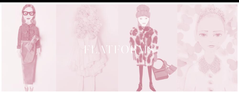 flatforms-1.png