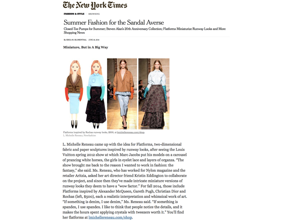 New York Times Flatforms Feature 1.001.jpg