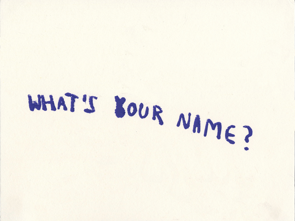 What's Your Name copy.jpg