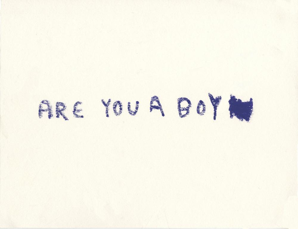 Are You A Boy copy.jpg