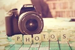 Camera Uploads