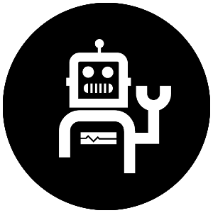 robot-icon.png