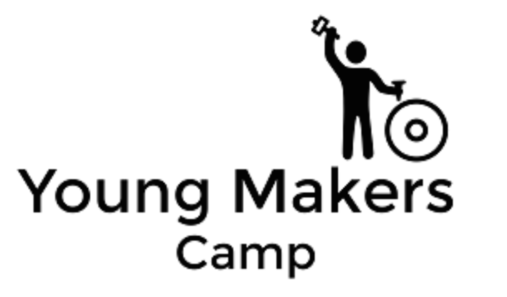 YoungMakerCamp.png