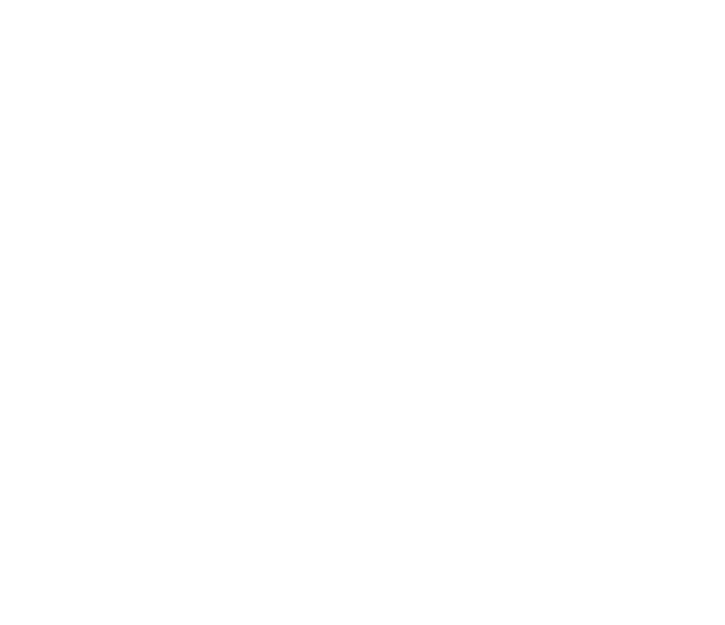 Kokopelli Packraft