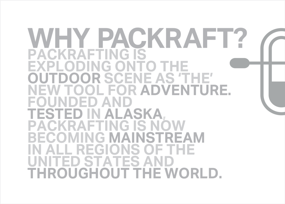 Why Packraft.png