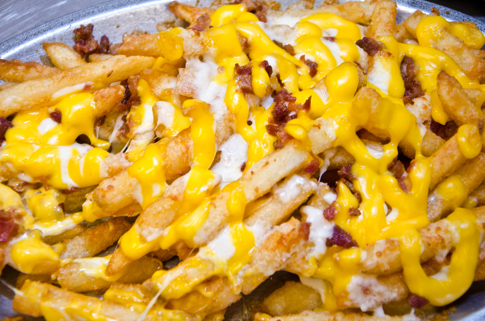 Loaded-Fries