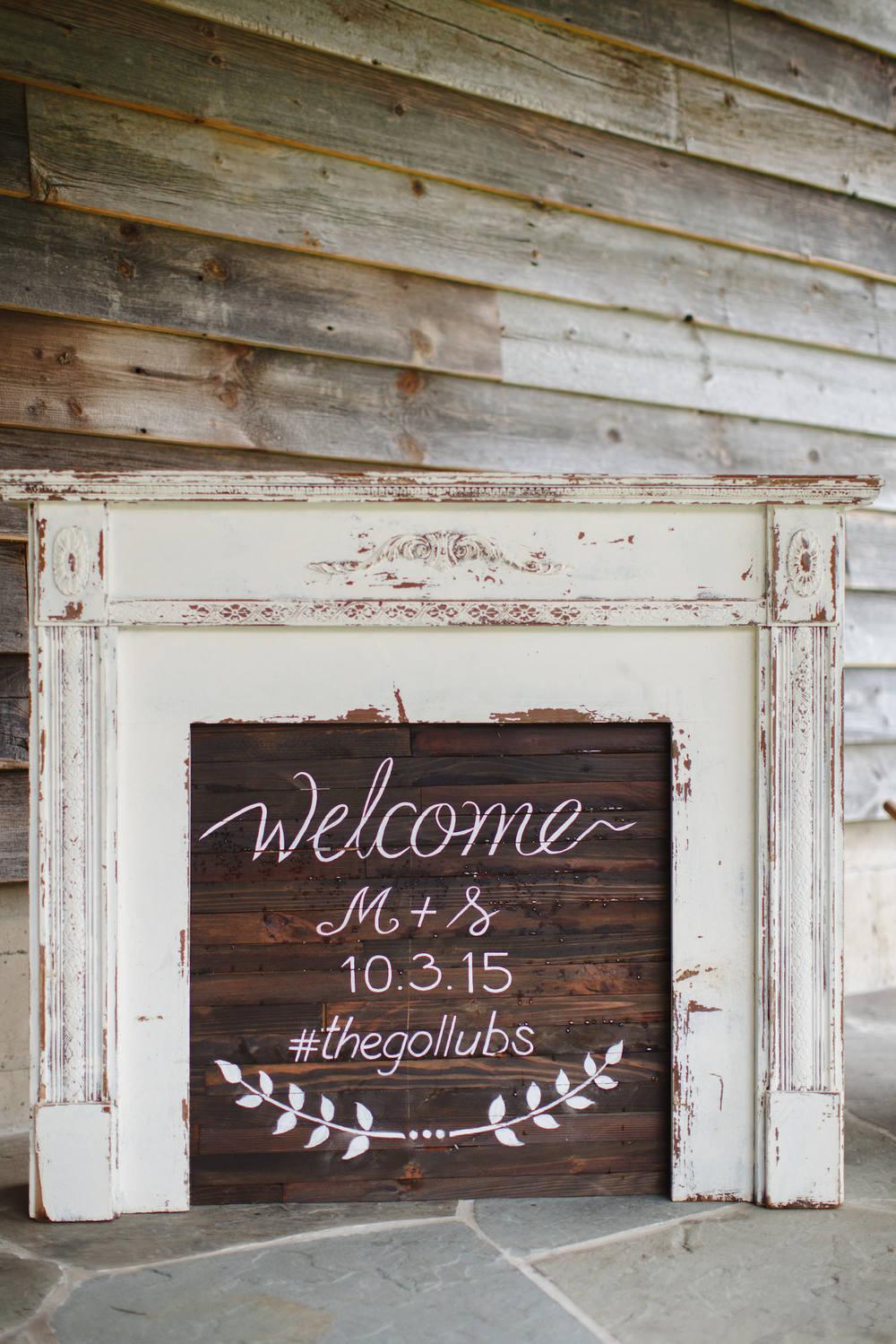 M+S_wedding-31.jpg