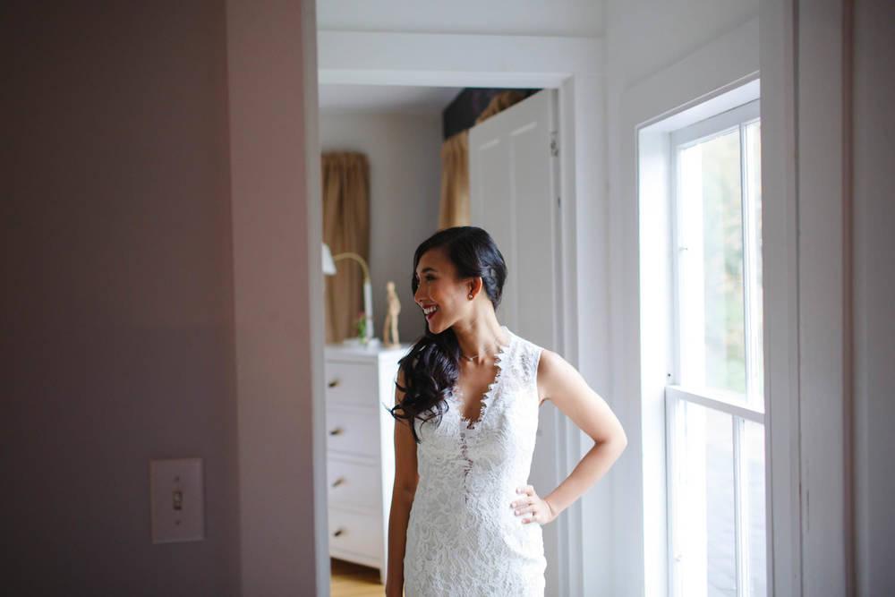 M+S_wedding-194.jpg