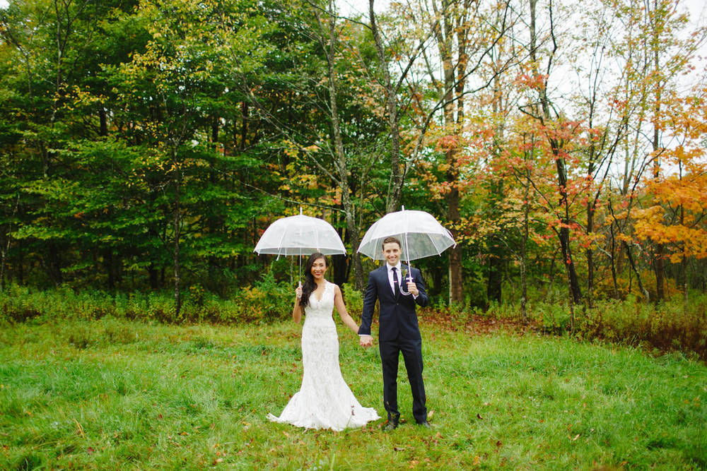 M+S_wedding-309.jpg