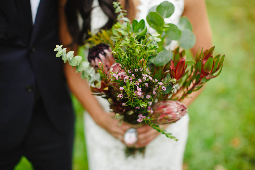 M+S_wedding-414.jpg