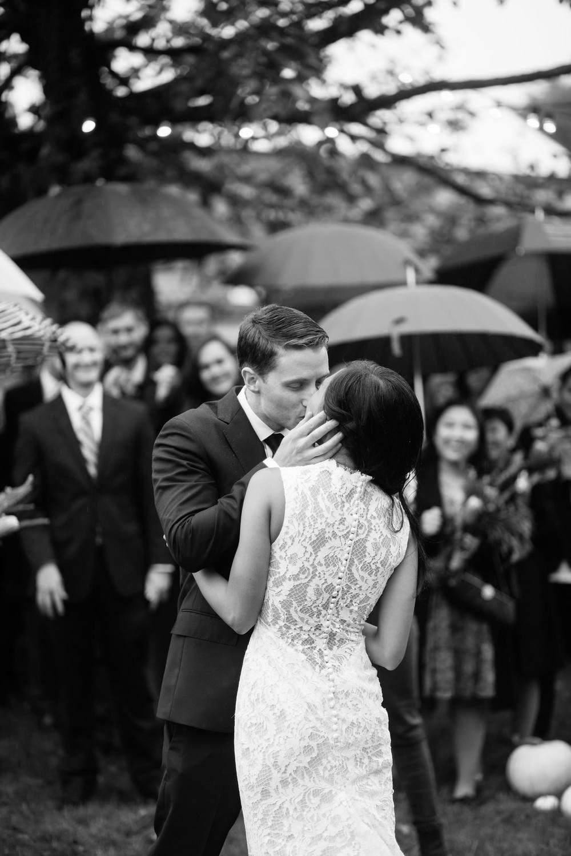 M+S_wedding-582.jpg