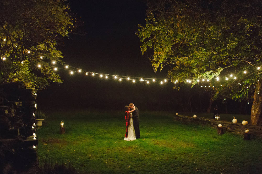 M+S_wedding-709.jpg