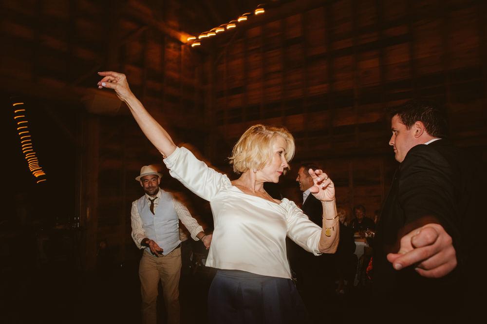 0910_Claire&Aidan_JBM.jpg