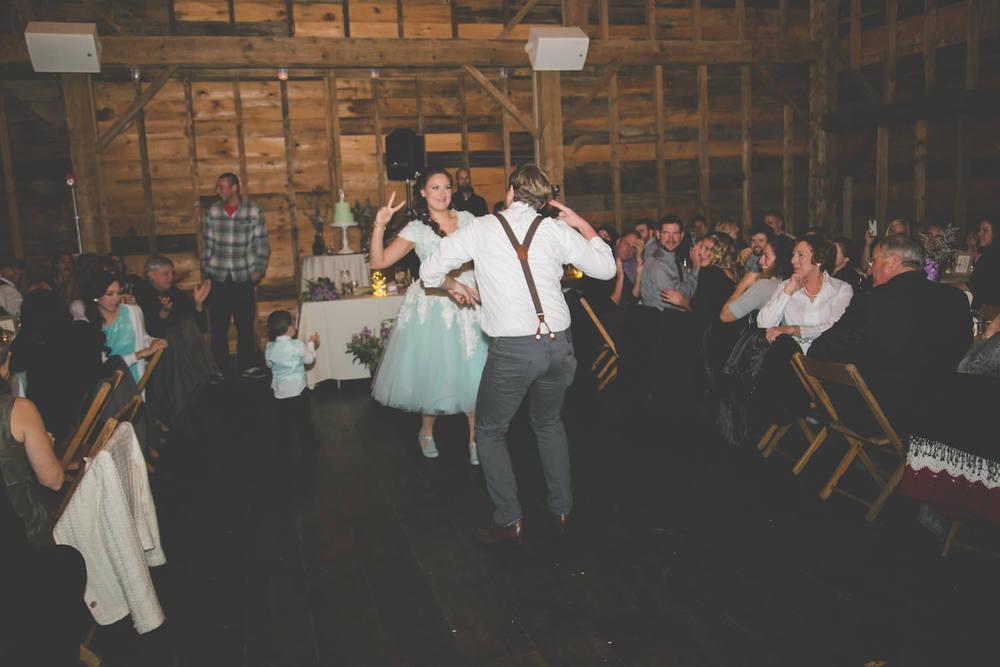 Antona Wedding-antona-0486.jpg