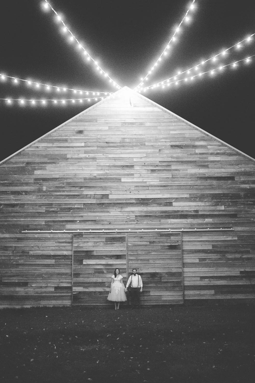 Antona Wedding-antona-0616.jpg