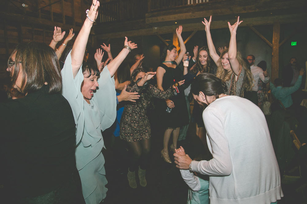 Antona Wedding-antona-0503.jpg