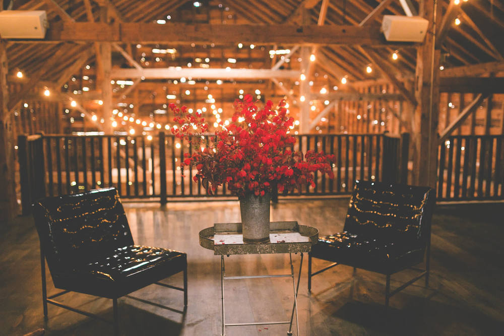 Antona Wedding-antona-0009.jpg