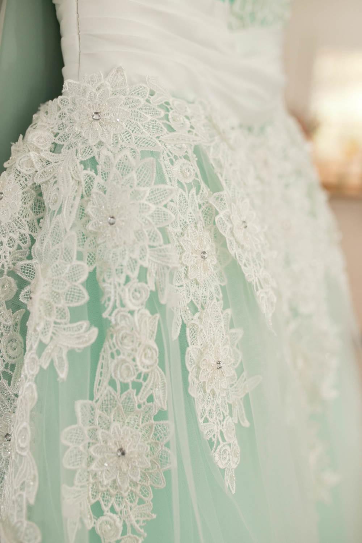 Antona Wedding-antona-0049.jpg