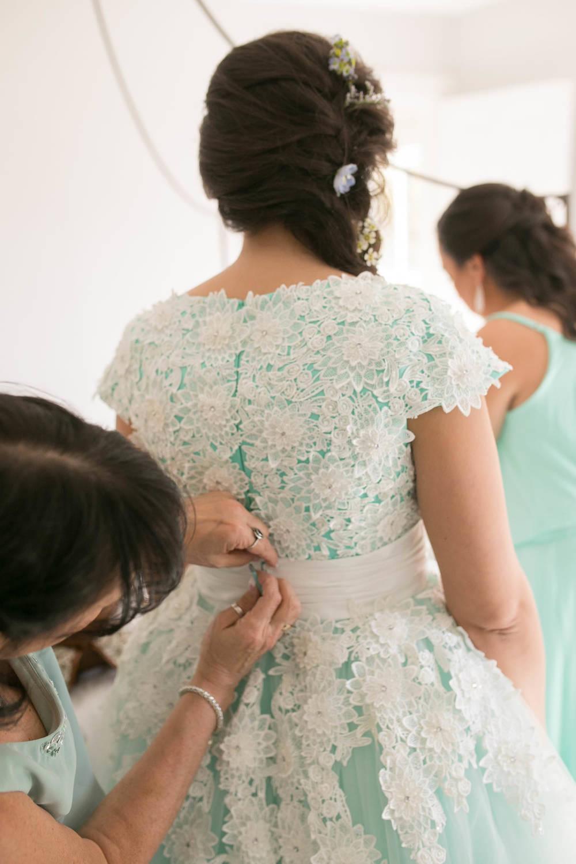 Antona Wedding-antona-0137.jpg