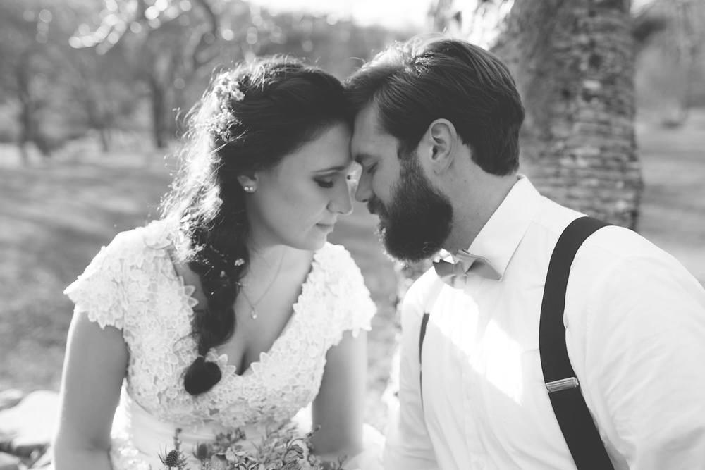 Antona Wedding-antona-0346.jpg